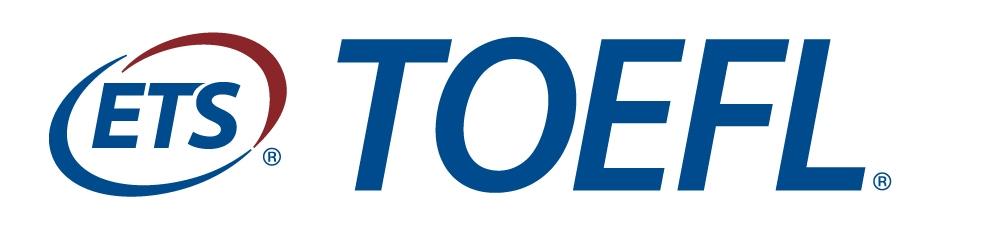 TOEFL Preparation Course - International Language